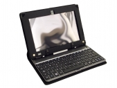 Acer Iconia Tab W500 Case