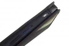 Acer Iconia Tab W500 Case corner view