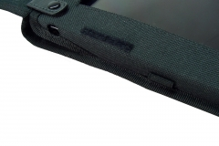 Acer Iconia Tab W500 Case side view