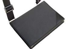Acer Iconia Tab W500 Case other view shoulder strap