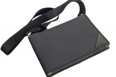 Acer Iconia Tab W500 Case shoulder strap