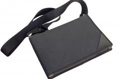 Acer Iconia Tab W500 Case shoulder strap