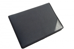 Acer Iconia Tab W500 Case closed view