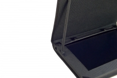Acer Iconia Tab W500 Case  parasol mode