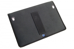 Acer Iconia Tab W500 Case back view