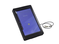 Archos 70 Oxygen Tablet Case