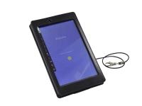 Archos 70 Oxygen Tablet Case