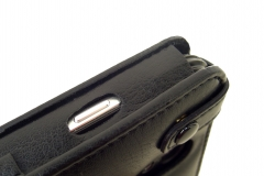 Blackview BV5000 Case right side view button