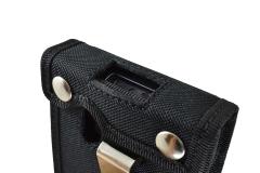 Bluebird VF550 Case detail reader scanner