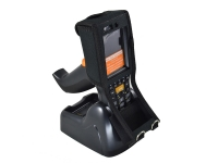Datalogic Skorpio X3 X4 Case Pistol Grip