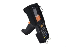 Datalogic Case Skorpio X3 X4 Pistol Grip esternal view