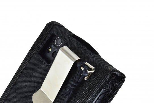 Datalogic Memor 10 case detail camera reader scanner 2