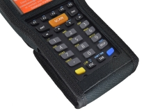 Datalogic Skorpio X3 X4 Protective Case detail keyboard