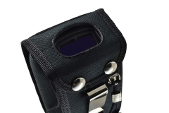 Datalogic Skorpio X3 X4 Protective Case hole scanner