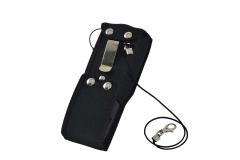 Datalogic Skorpio X3 X4 Protective Case rear view