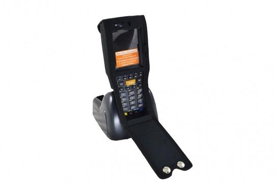 Datalogic Skorpio X3 X4 Protective Case charging base
