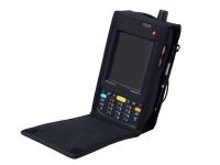 Motorola Zebra MC70 MC75 Case