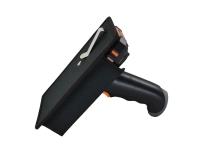 Holster Pistol Grip Carrying Case
