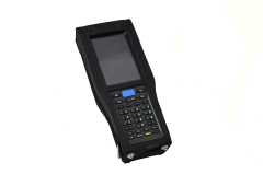 Honeywell EDA 60K case front view without cover