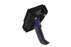 Honeywell EDA 60K case option pistol grip