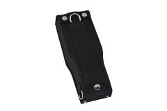 Honeywell EDA 60K case rear view handstrap