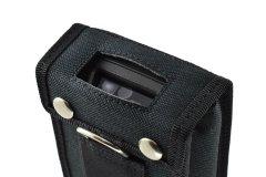 Honeywell EDA 60K case scanner reader detail