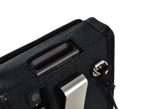 Honeywell EDA51 case detail reader scanner