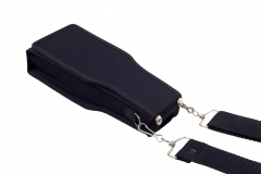 Honeywell Intermec CK3R CK3X protective case closed shoulder strap