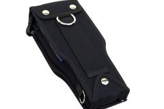 Honeywell Intermec CK3R CK3X protective case rear view