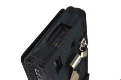 Honeywell EDA 50 Case scanner detail