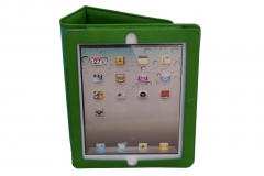 iPad 3 Leather Cases2 another position