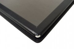 Lenovo TAB 2 A10-70 Tablet Case detail corners
