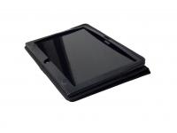 Lenovo ThinkPad Helix Tablet Case