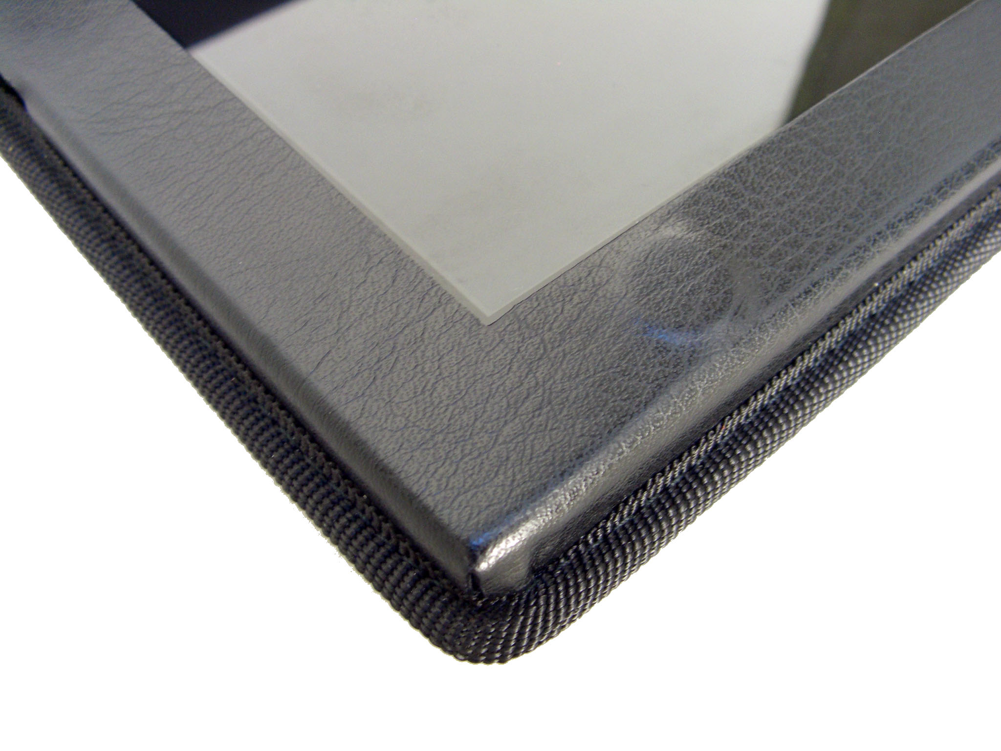 Lenovo ThinkPad Helix Tablet Case - Melgar Tailored cases for tablets