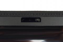 Lenovo ThinkPad Helix Tablet Case front camera