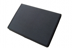 Lenovo ThinkPad Helix Tablet Case front view