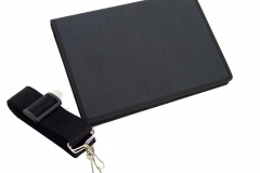 Lenovo ThinkPad Helix Tablet Case closed view