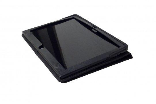 Lenovo ThinkPad Helix Tablet Case lying view