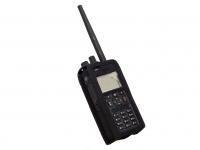 Motorola Tetra MTP3250 Case