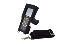 Motorola Zebra MC3190 case image frontal shoulder bag