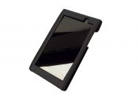 Nexus 7 Nylon Tablet Case