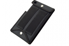 Nexus 7 Nylon Tablet Case rear view