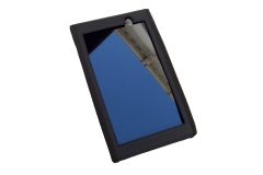 Nexus 7 Nylon Tablet Case front view