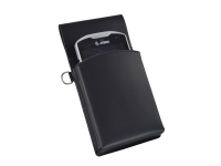 Orderman Case Belt Bag
