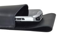 Orderman Case Belt Bag detail bag belt