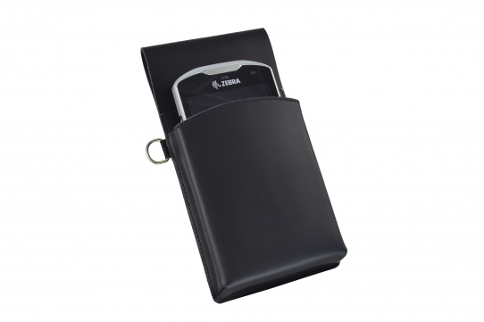 Orderman Case Belt Bag front view