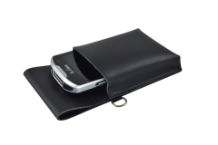 Orderman Case Belt Bag full side view