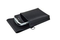Orderman Case Belt Bag full side view