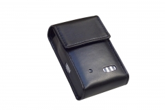 Other solutions protection rfid case front view