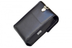 Other solutions protection rfid cases rear view